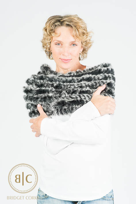 Corporate Blog - Annie Mac Product shoot - Bridget Corke Photography - 01
