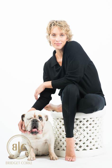Corporate Blog - Annie Mac Product shoot - Bridget Corke Photography - 03