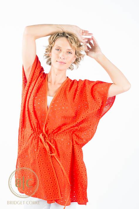 Corporate Blog - Annie Mac Product shoot - Bridget Corke Photography - 06