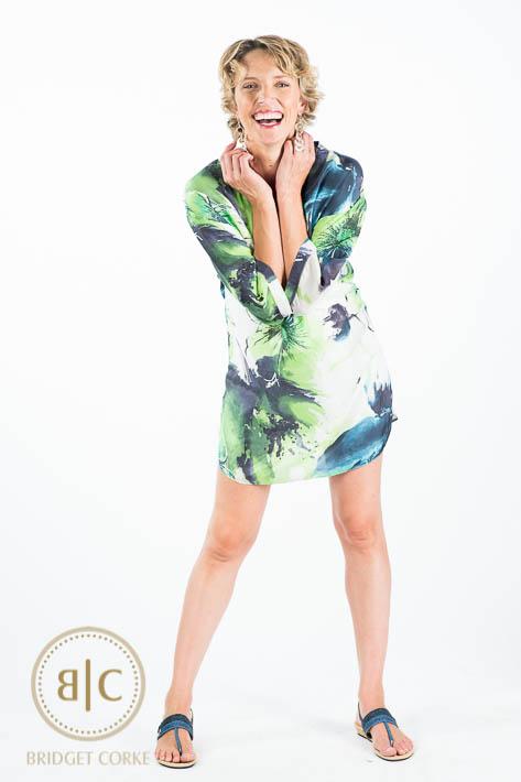 Corporate Blog - Annie Mac Product shoot - Bridget Corke Photography - 11