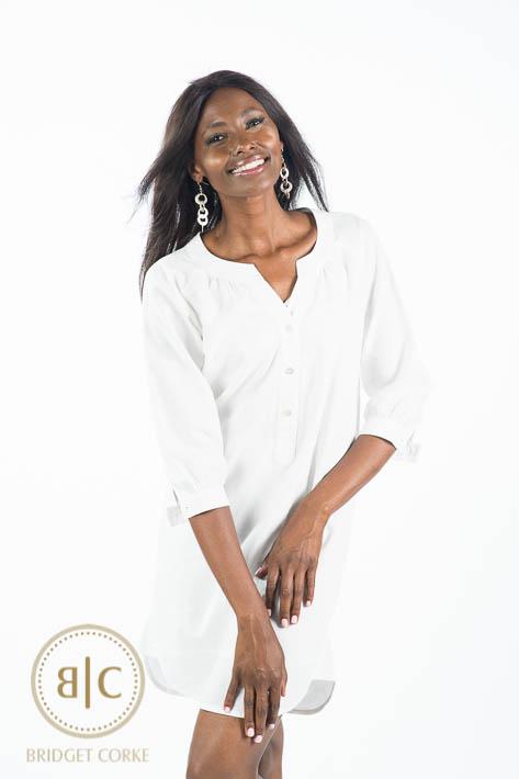 Corporate Blog - Annie Mac Product shoot - Bridget Corke Photography - 12