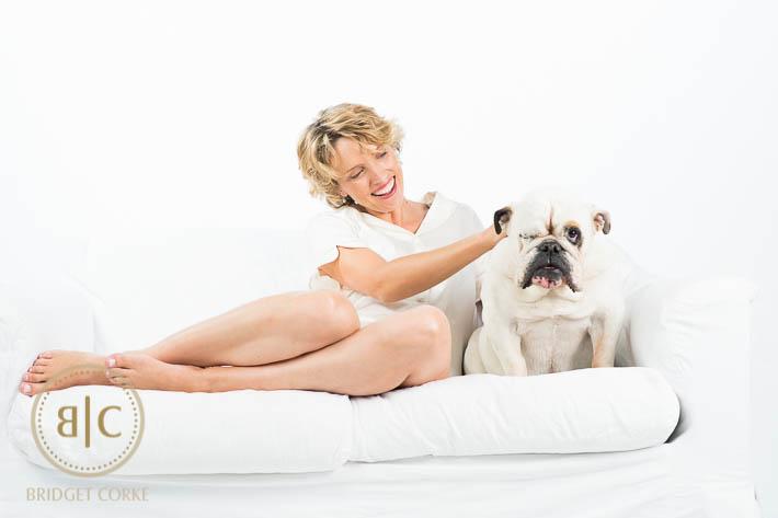 Corporate Blog - Annie Mac Product shoot - Bridget Corke Photography - 18