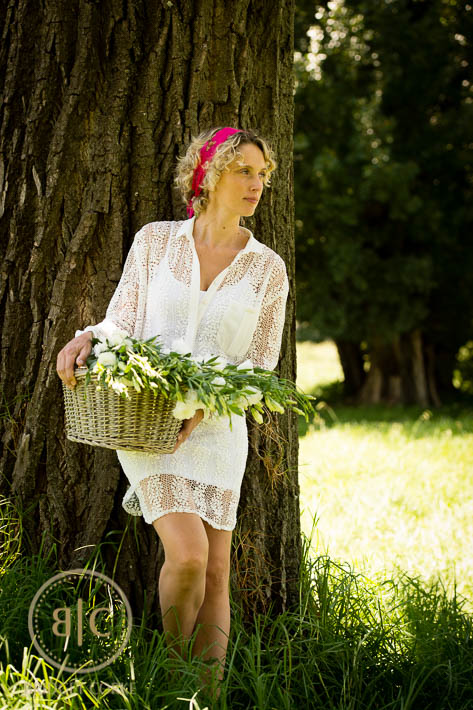 Corporate Blog - Annie Mac Product shoot - Bridget Corke Photography - 20