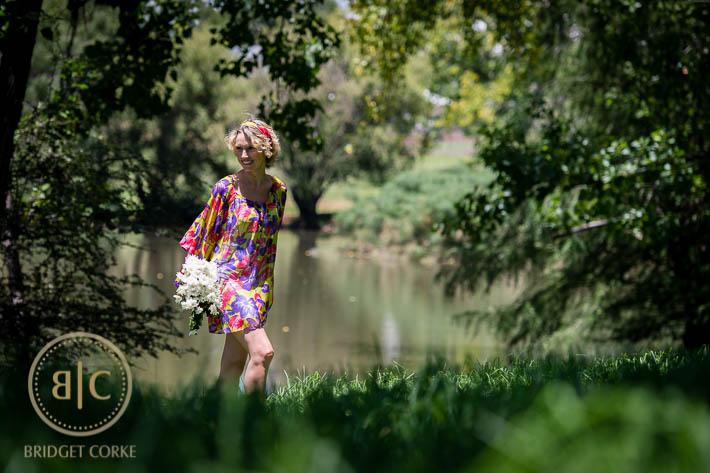 Corporate Blog - Annie Mac Product shoot - Bridget Corke Photography - 23