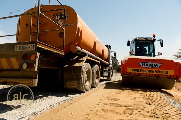 Corporate Blog - Mpumalanga Road Shoot - Bridget Corke Photography - 03