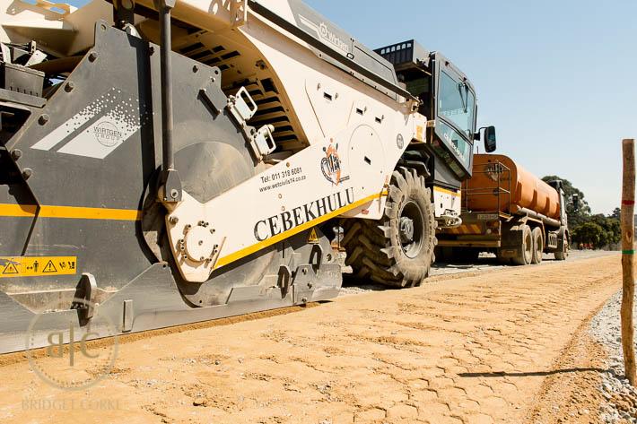 Corporate Blog - Mpumalanga Road Shoot - Bridget Corke Photography - 04