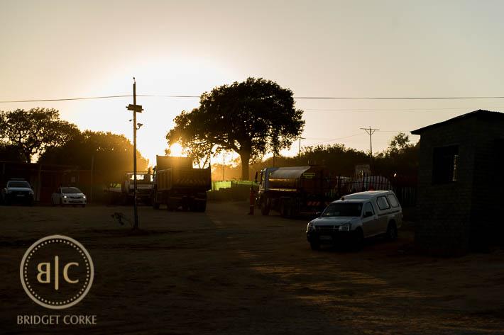 Corporate Blog - Mpumalanga Road Shoot - Bridget Corke Photography - 15