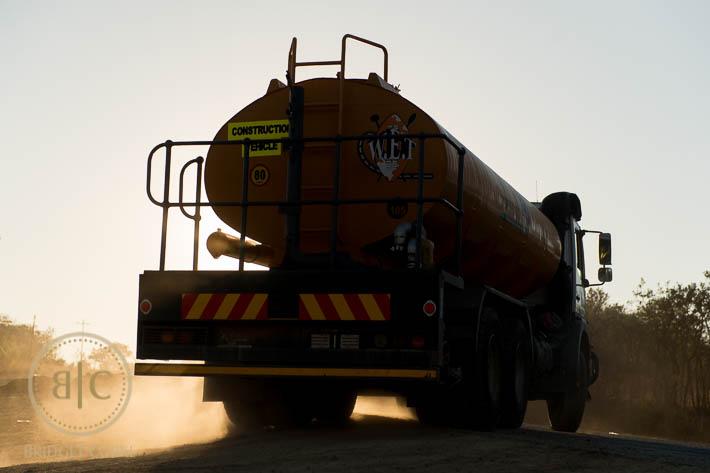Corporate Blog - Mpumalanga Road Shoot - Bridget Corke Photography - 16