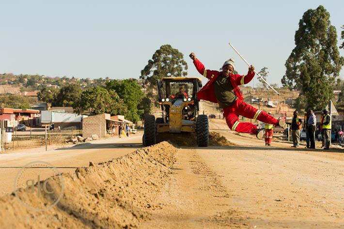 Corporate Blog - Mpumalanga Road Shoot - Bridget Corke Photography - 17