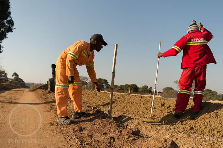 Corporate Blog - Mpumalanga Road Shoot - Bridget Corke Photography - 20