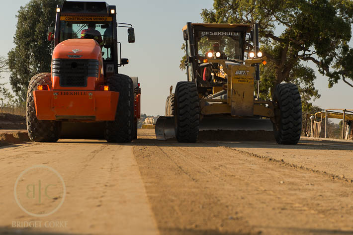 Corporate Blog - Mpumalanga Road Shoot - Bridget Corke Photography - 23