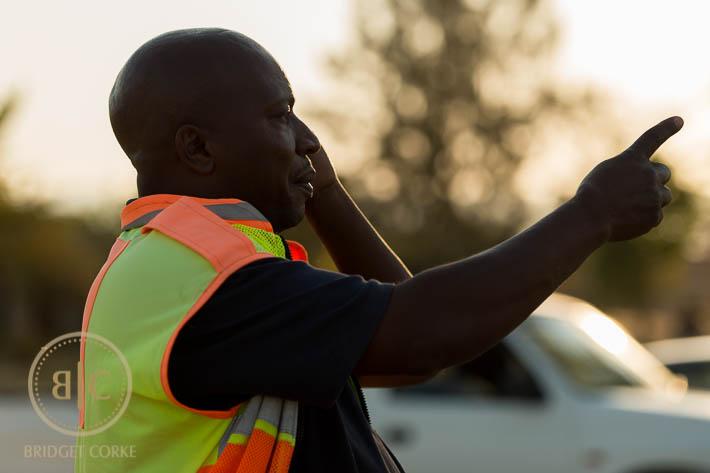 Corporate Blog - Mpumalanga Road Shoot - Bridget Corke Photography - 26