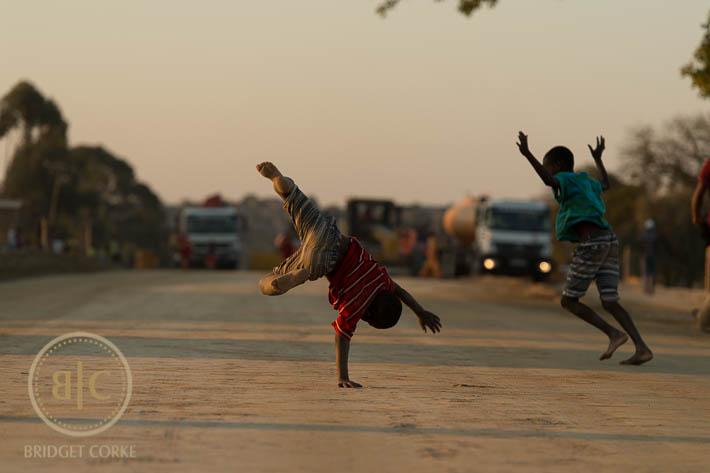 Corporate Blog - Mpumalanga Road Shoot - Bridget Corke Photography - 28