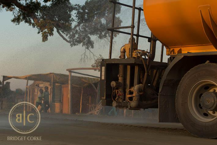 Corporate Blog - Mpumalanga Road Shoot - Bridget Corke Photography - 29