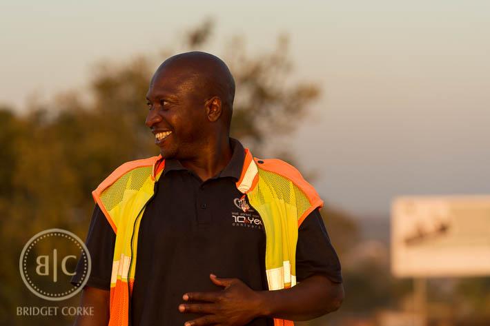 Corporate Blog - Mpumalanga Road Shoot - Bridget Corke Photography - 32