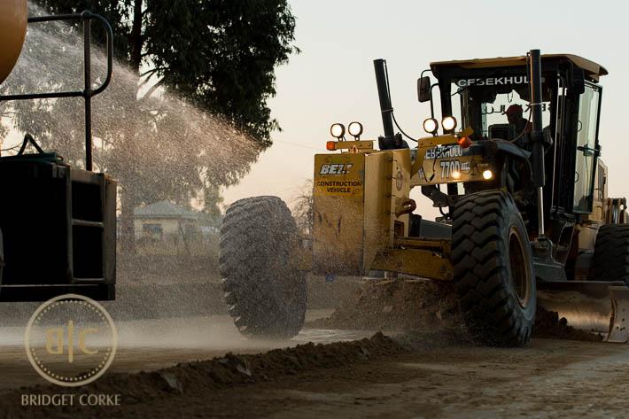 Corporate Blog - Mpumalanga Road Shoot - Bridget Corke Photography - 35