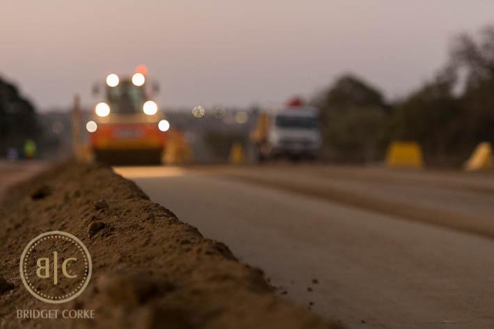Corporate Blog - Mpumalanga Road Shoot - Bridget Corke Photography - 37