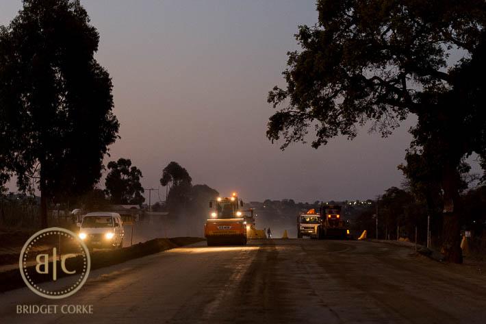 Corporate Blog - Mpumalanga Road Shoot - Bridget Corke Photography - 38