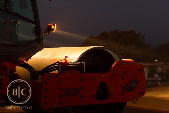 Corporate Blog - Mpumalanga Road Shoot - Bridget Corke Photography - 39