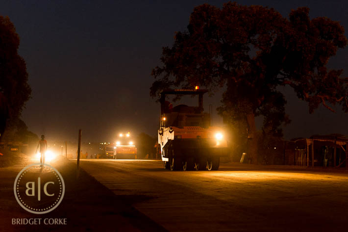 Corporate Blog - Mpumalanga Road Shoot - Bridget Corke Photography - 41