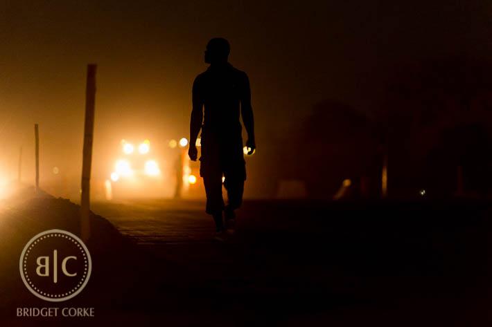 Corporate Blog - Mpumalanga Road Shoot - Bridget Corke Photography - 42