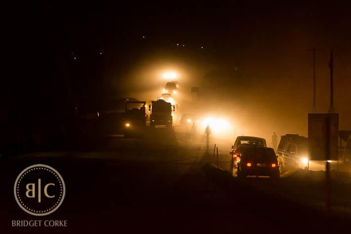 Corporate Blog - Mpumalanga Road Shoot - Bridget Corke Photography - 43