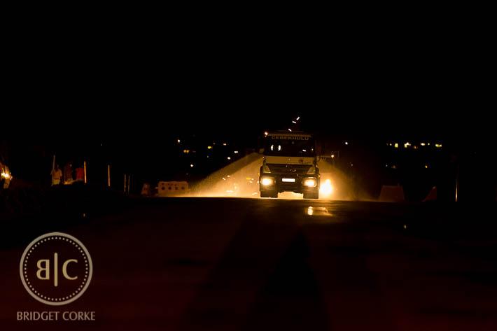 Corporate Blog - Mpumalanga Road Shoot - Bridget Corke Photography - 45