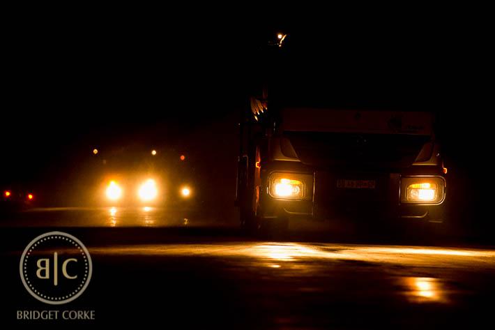 Corporate Blog - Mpumalanga Road Shoot - Bridget Corke Photography - 46