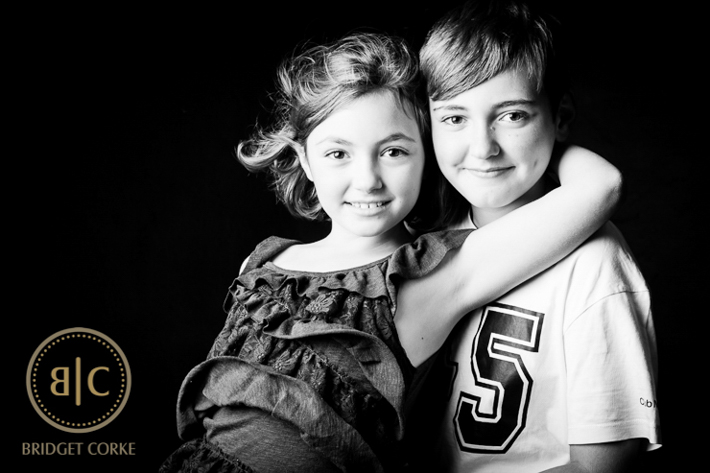 Family - Then & NOw - LIndy Parr - Neve & Evan - by Bridget Corke 7